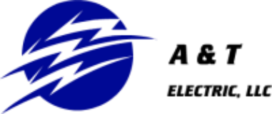A  T Electric, LLC